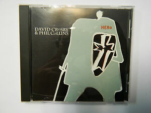 DAVID-CROSBY-AND-PHIL-COLLINS-Hero-CD-1-Track-Lp-Version-Promo-PRCD5060-2