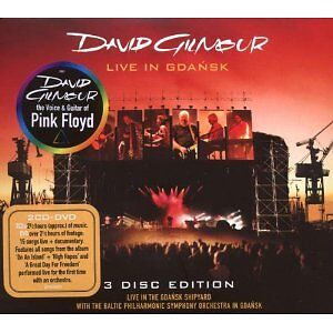DAVID-GILMOUR-PINK-FLOYD-Live-in-Gdansk-2-CD-DVD-NEU-OVP
