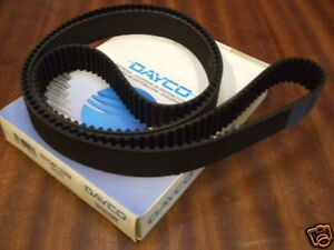 DAYCO-TIMING-BELT-MASERATI-BITURBO-BITURBO-S-2-0