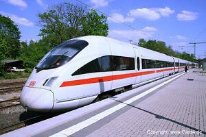 DB-Bahn-Bahnticket-Mitfahrerfreifahrt-Mitfahrfreifahrt-ICE-IC-EC-Sofortversand