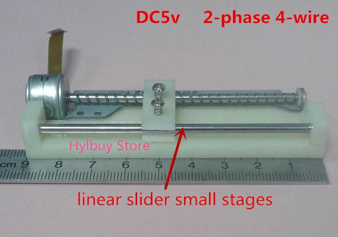 Constantcurrent Triple White Led Driver Simple Circuit Diagram