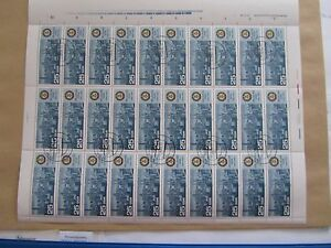 DDR-Bogen-35-Jahre-DDR-2895-gestempelt