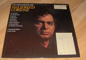Das Bild wird geladen DDR-Ein-Opernabend-mit-<b>Siegfried-Lorenz</b>-LP-Eterna- - %24(KGrHqRHJCoFCngEHIj6BQtnoqcVz!~~60_35