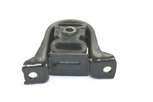 DEA/TTPA A7308 Engine Mount, Front