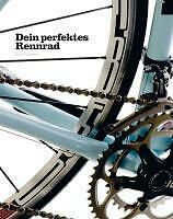 DEIN-PERFEKTES-RENNRAD-9783936973549