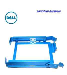 DELL-Festplatten-Rahmen-Caddy-fuer-Dell-OptiPlex-GX520-GX620-740-745