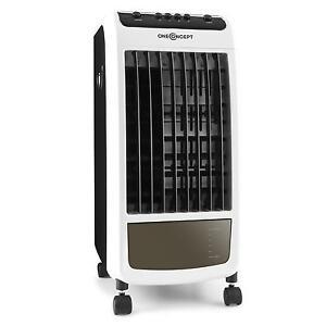 design klimaanlage raumklimaverbesserer w s luftreiniger. Black Bedroom Furniture Sets. Home Design Ideas