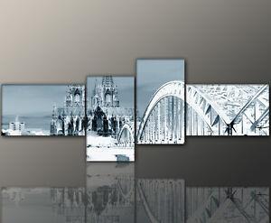designbilder wandbild abstrakt modern k ln cologne
