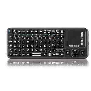 microsoft wireless keyboard 10a manual iphone