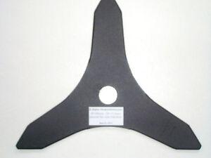 DICKICHTMESSER-300mm-fuer-Motorsensen-Bohrung-25-4mm-NEU