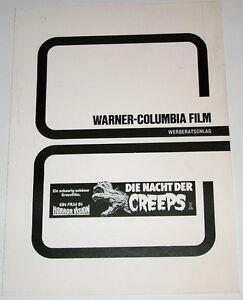 DIE-NACHT-DER-CREEPS-Werberatschlag-WB