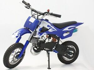 DIRT-BIKE-DIRTBIKE-CROSS-BIKE-POCKET-BIKE-CROSSBIKE-POCKETBIKE