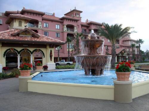 DISNEYWORLD Orlando - June 8-14 - 2 Bedroom deluxe - Wyndham Bonnet Creek Resort in Travel, Lodging | eBay