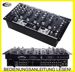 DJ-MIXER-MXA-4500-SIRUS-PRO-5-KANAL-MISCHPULT-11080-BPM