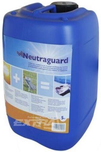 Pannello Solare A Liquido Refrigerante : Liquido radiatore radiatori antigelo antighiaccio
