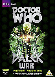 DOCTOR-WHO-DALEK-WAR-BOX-SET-X-2-DVD-REGION-2