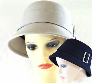 Clothes, Shoes & Accessories > Women's Accessories > Hats