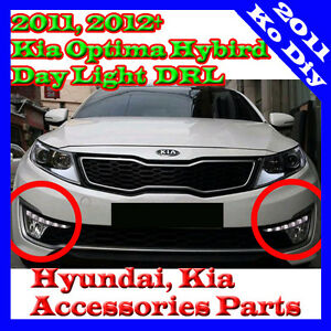 2011 Kia Sorento Warning Lights Meaning | Update News