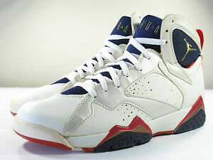 magasin en ligne 41165 6bd81 Cheap Air Jordan 8 Retro Gs | CTT