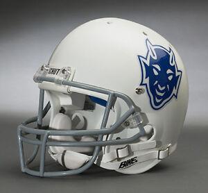 http://i.ebayimg.com/t/DUKE-BLUE-DEVILS-1966-1969-GAMEDAY-Football-Helmet-/23/!B0n(fgQ!Wk~$(KGrHqEOKisE)R46()hOBMbDkNkreQ~~_35.JPG