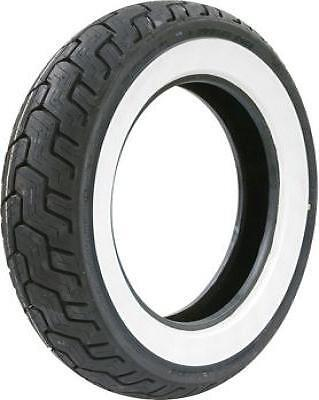 White Wall Tires on Dunlop White Wall 150 90 15 Rear Tire Honda Gold Wing Gl1200 1200