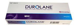 DUROLANE-3ml-60mg-1-Stueck-Originalprodukt-MWSt-Rechnung