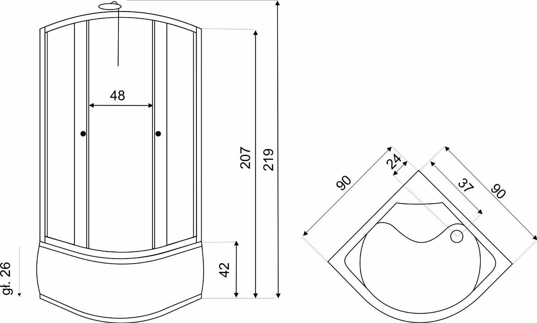 wohnmobil dusche selber bauen artownit for. Black Bedroom Furniture Sets. Home Design Ideas