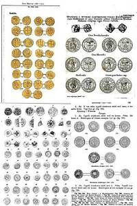 DVD - 84 books on coins of Denmark Norway Sweden Scandinavia Vikings PDF in Coins & Paper Money, Coins: Medieval, European | eBay