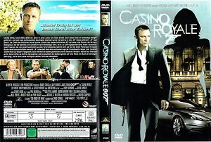 casino royale erklärung