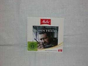 DVD-Robin-Hood-FSK-ab-12-freigegeben-neu