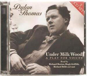 DYLAN-THOMAS-UNDER-MILK-WOOD-READ-BY-RICHARD-BURTON-HUGH-GRIFFITH-CD
