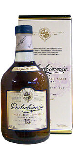 Dalwhinnie-15-Jahre-Classic-Malts-Selection-0-7-ltr