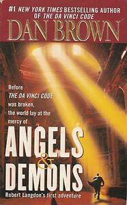 Dan-Brown-Angels-Demons