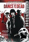Dance of the Dead (DVD, 2008)