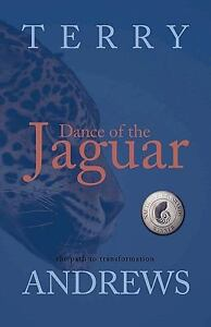 Dance of the Jaguar Terry Andrews