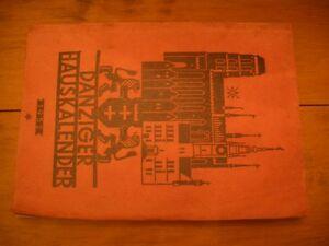 Danziger-Hauskalender-1952