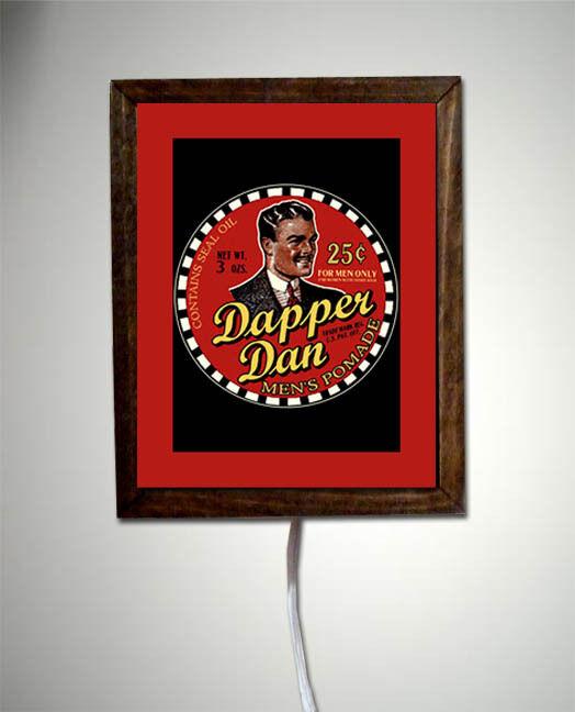 Dan Barber Quotes QuotesGram