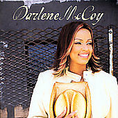 Darlene McCoy by Darlene McCoy (CD, May-...