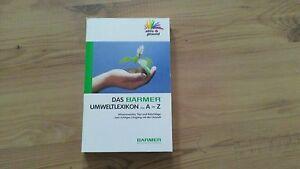 Das-BARMER-Umweltlexikon-von-A-Z