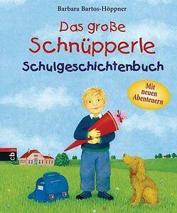 Das-grosse-Schnuepperle-Schulgeschichtenbuch-BONUS