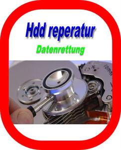 Datenrettung-Festplatte-Wiederherstellung-HDD-Defekt-Reparatur-data-recovery