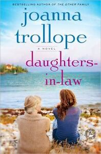 Daughters-in-Law by Joanna Trollope (201...