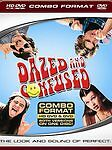 Dazed and Confused (HD-DVD, 2006, HD-DVD...
