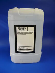 De-ionised-Water-Deionised-Water-25-ltrs