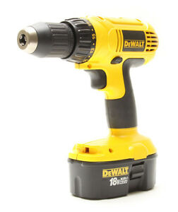 DEWALT Drill Chucks  Keys - Power Tools, Air Tools, Cordless