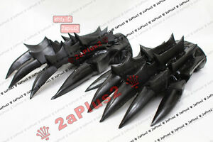 Vocaloids Cosplay on Master Yomi Takanashi Vocaloid Black Rock Shooter Brs Cosplay Gloves