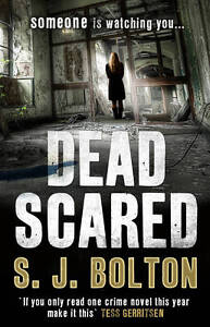 Dead-Scared-Bolton-S-J-Good-Book