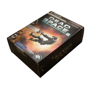 Dead Space 2 (Collector's Edition)  (Son...