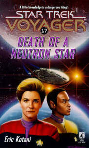 Death-of-a-Neutron-Star-Star-Trek-Voyager-Eric-Kotani-Good