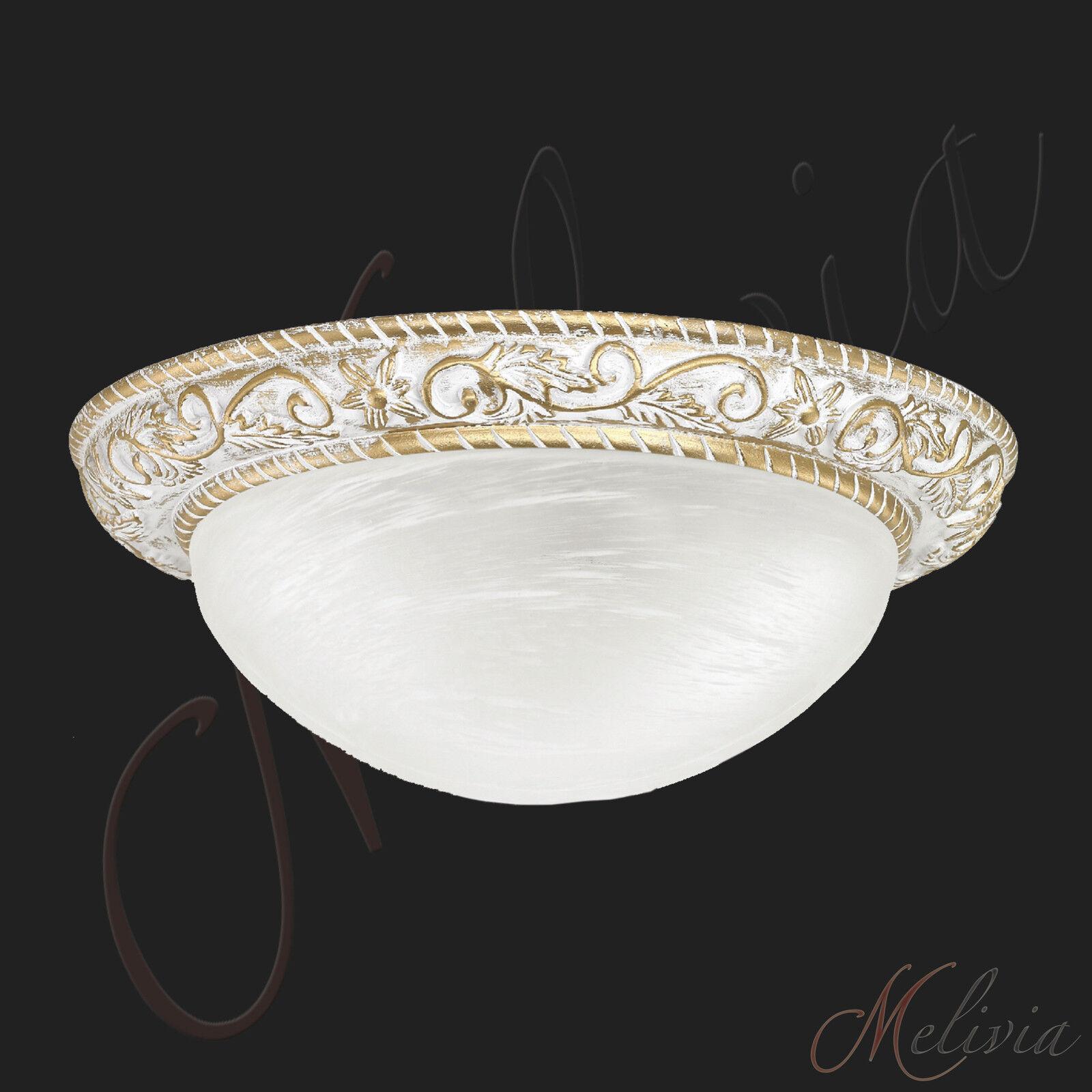 ceiling lamp glass chrome brass white gold hanging pendant light ebay. Black Bedroom Furniture Sets. Home Design Ideas